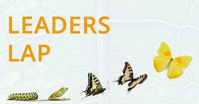 LEADERS LAP